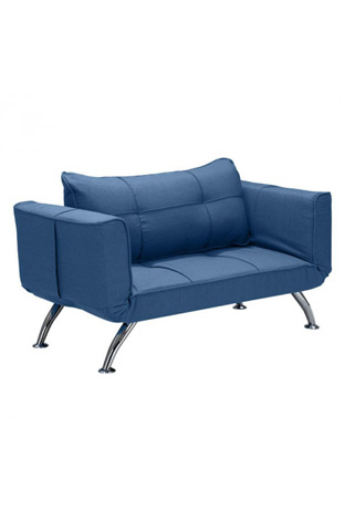 Image of Tranquility Settee