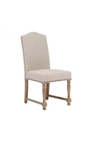 Zuo Modern Contemporary, Inc. - Richmond Dining Chair - 98072