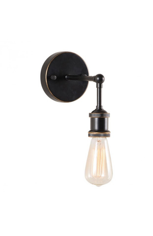 Zuo Modern Contemporary, Inc. - Miserite Wall Sconce - 98271