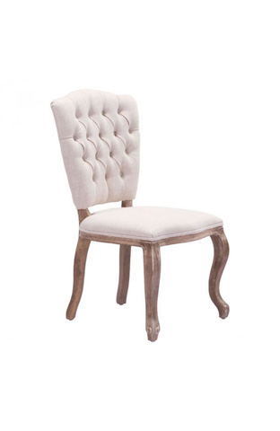 Zuo Modern Contemporary, Inc. - Eddy Dining Chair - 98356
