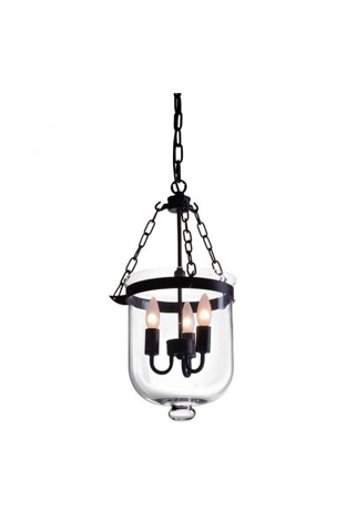 Zuo Modern Contemporary, Inc. - Masterton Ceiling Lamp - 98422