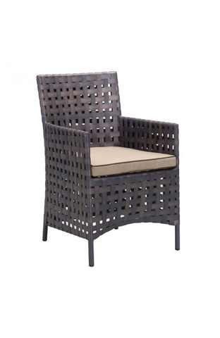 Image of Pinery Dining Chair