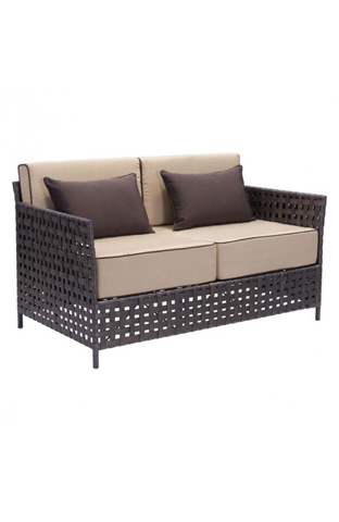 Image of Pinery Sofa
