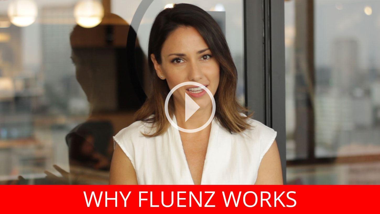 Learn French with Fluenz® | Fluenz®