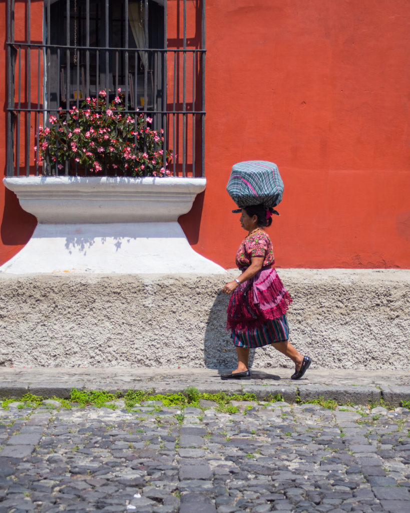 Magical Guatemala: where our Fluenz Spanish Immersions started