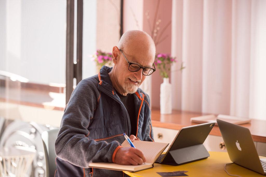 Fluenz Spanish Immersions: transforming lives