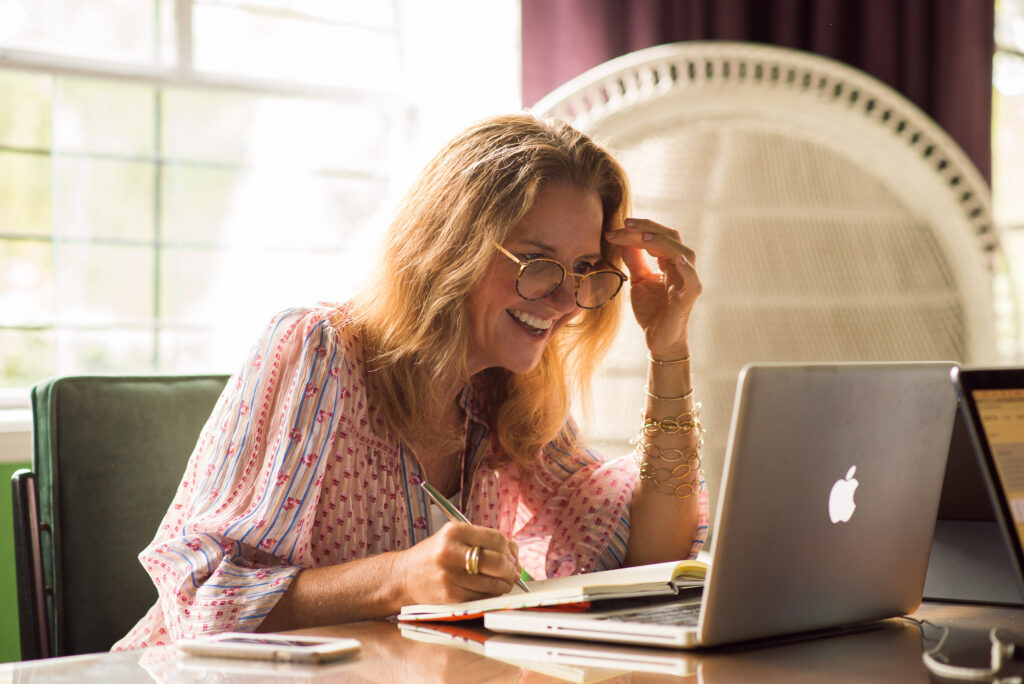 Really! The Online Spanish Immersion can change your life