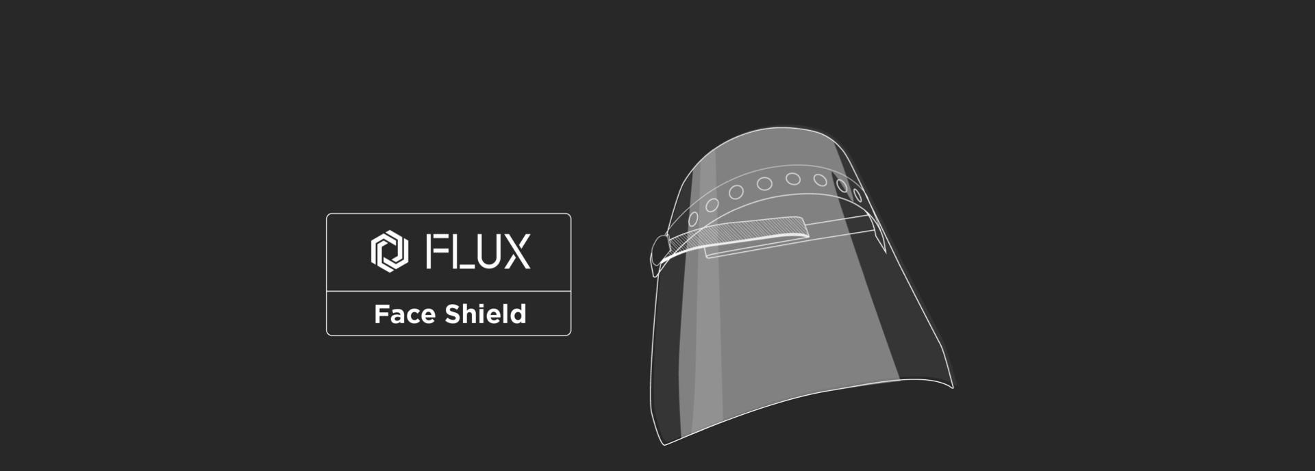 手作教學日誌|Face Shield 防護面罩