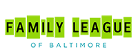 Familyleague_logo_200x81