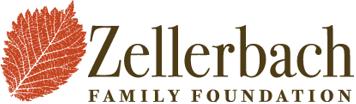 Zellerbach_new_logo