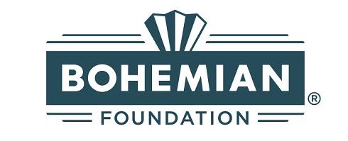 Resized%20bohemian-foundation-logo-blue-rgb%20v2