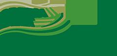 Greenbelt_logo_4c_ol-240px