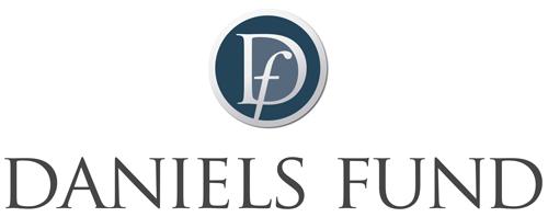 Df-logo-vertical-(color)