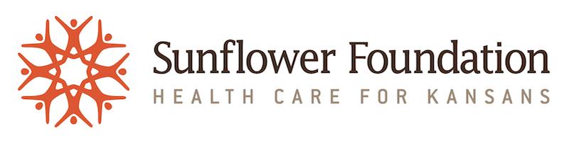 Sunflower_logo