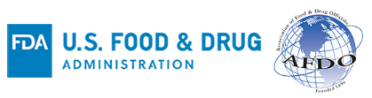Retailstds-logo