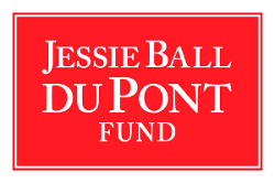 Jessie%20ball%20dupont%20fund_logo_final_hr_fluxx