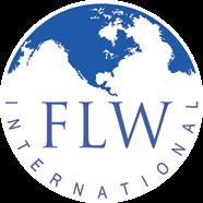 FLW International
