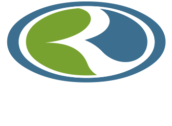 Emerging Rivers Guide Service