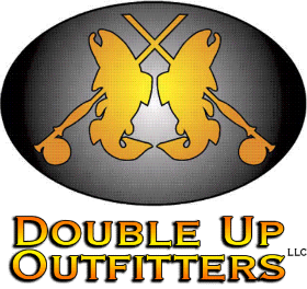 Double Up Outfitters