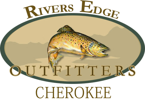 Rivers Edge Outfitters Cherokee