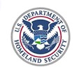 US Department of Homeland Security Photo 1