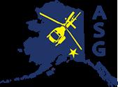 Alaska Snowboard Guides