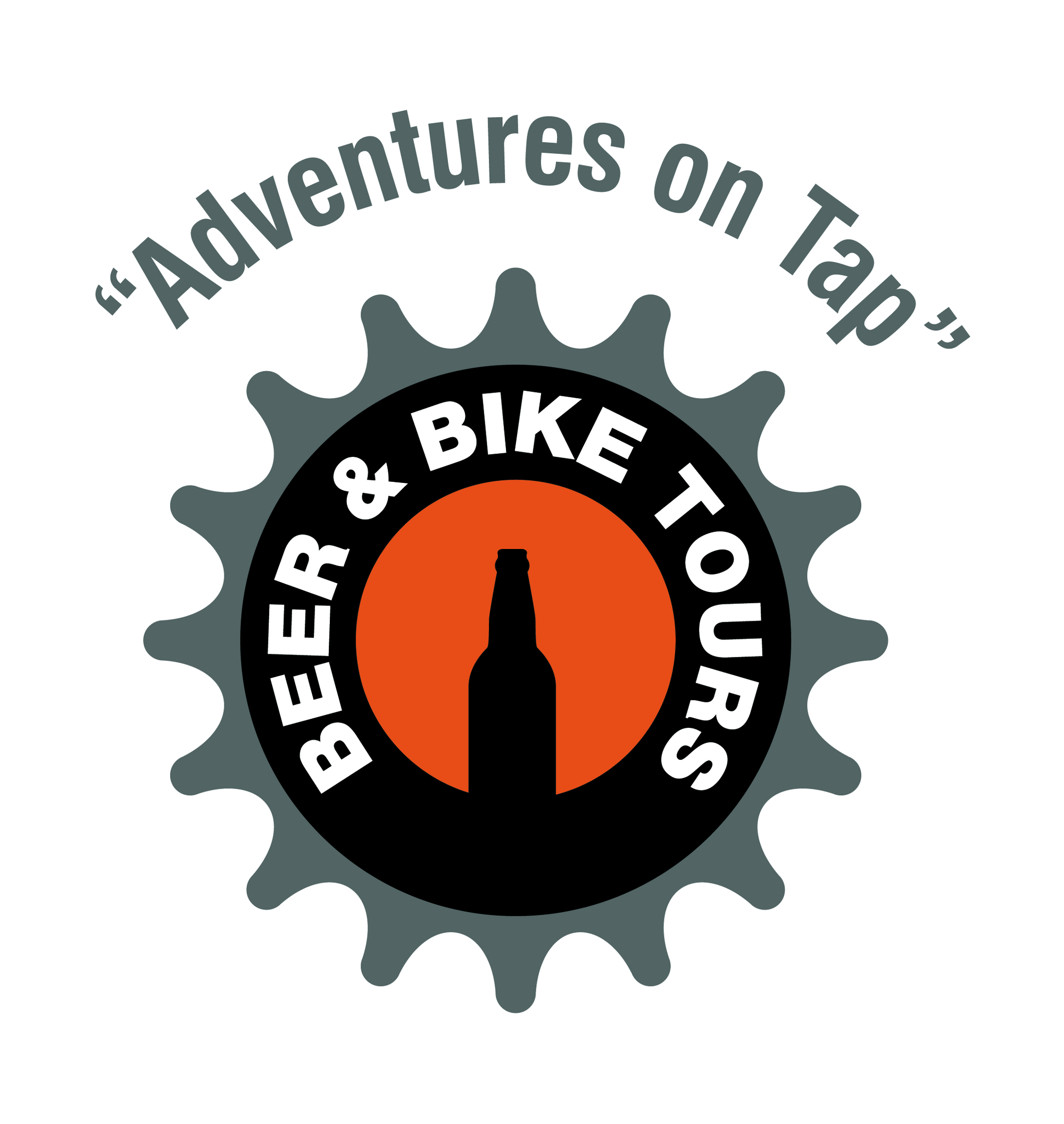 Bikes And Beers Ft Collins Beer and Bike Tours