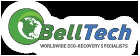 Bell Tech Inc.