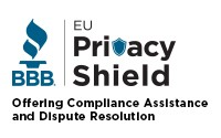 bbb_privacy_shield
