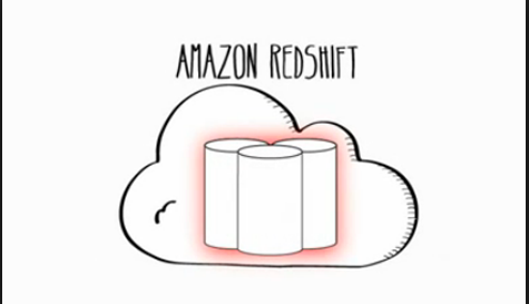 When Should You Consider Using Amazon Redshift