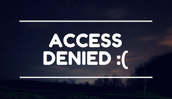 Access Denied Issue When Running GRANT ALL ON * * on Amazon RDS