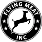 Flying Meat Inc. logo