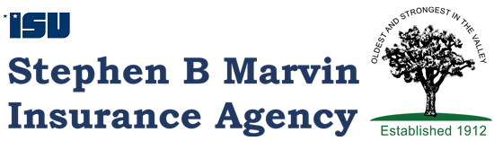 Motorcycle Insurance | ISU Stephen B  Marvin Agency