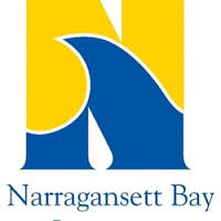 Naragansett Bay Insurance