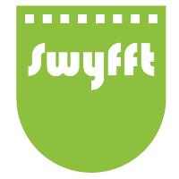 Swyfft