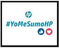 #YoMeSumoHP