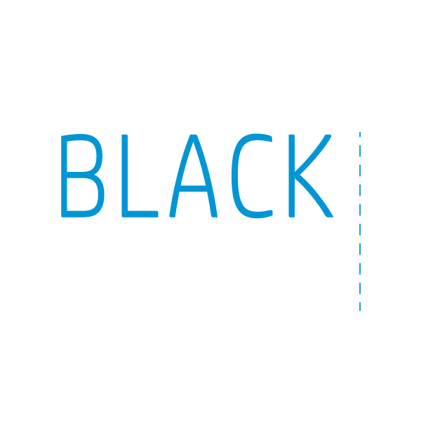 Black Week HP Online Colombia