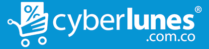 Cyber Lunes HP Online Colombia