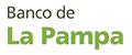 Banco La Pampa Logo