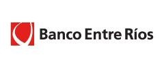 Entre Rios Logo