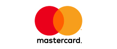 Mastercad Logo