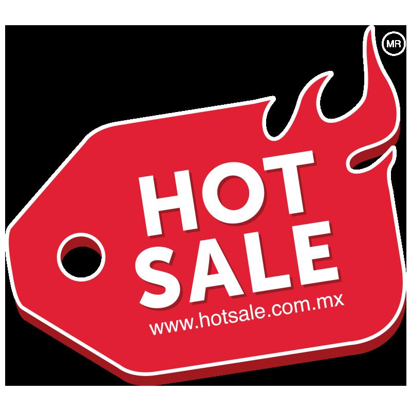 Hot Sale HP Online México