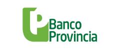 Provincia Logo