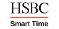 cuotas sin interes smart time hsbc