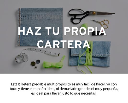 HAZ-TU-PROPIA-CARTERA-BOTON