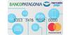 cuotas sin interés mp y patagonia