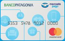 Banco MP Patagonia