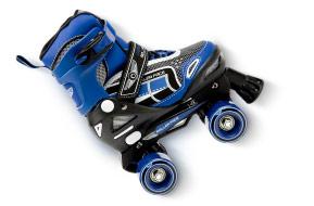Skate y patines