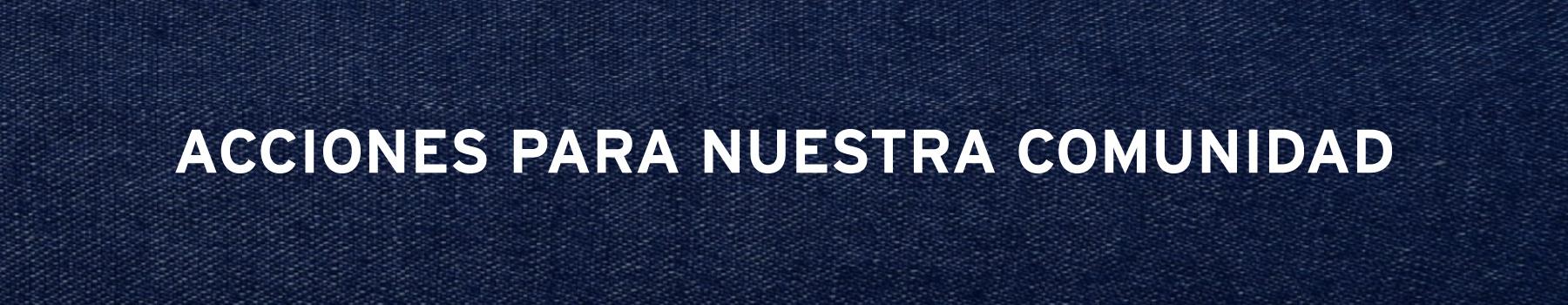 BANNER-ACCIONES-PARA-NUESTRA-COMUNIDAD-1800X350