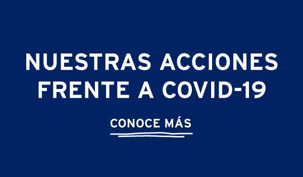 BANNER-ACCIONES-PARA-NUESTRA-COMUNIDAD-600X350_2